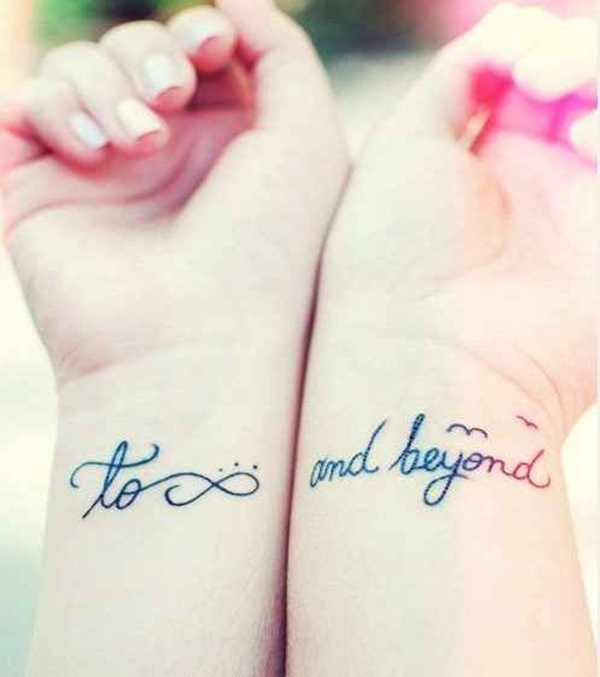 Cute Small Tattoo Designs for Women (11)
