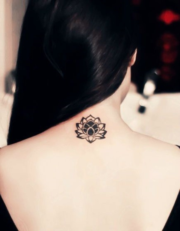 Cute Small Tattoo Designs for Women (22)
