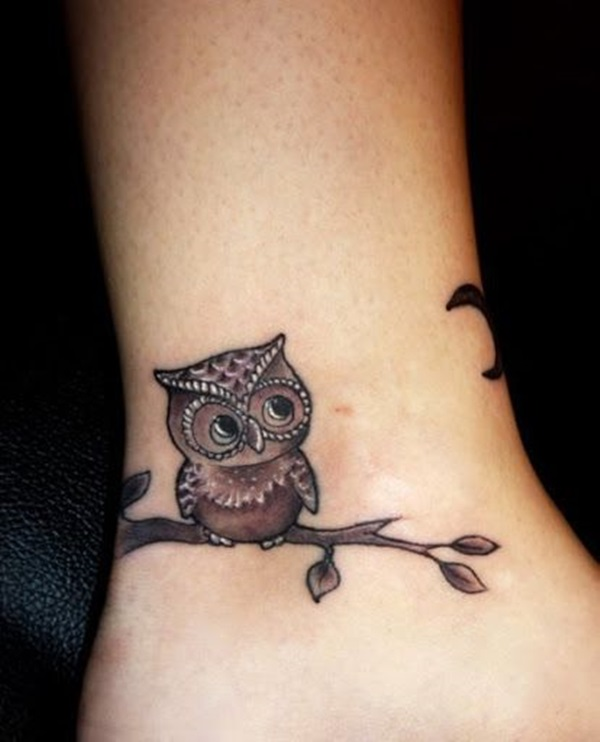 Cute Small Tattoo Designs for Women (3)