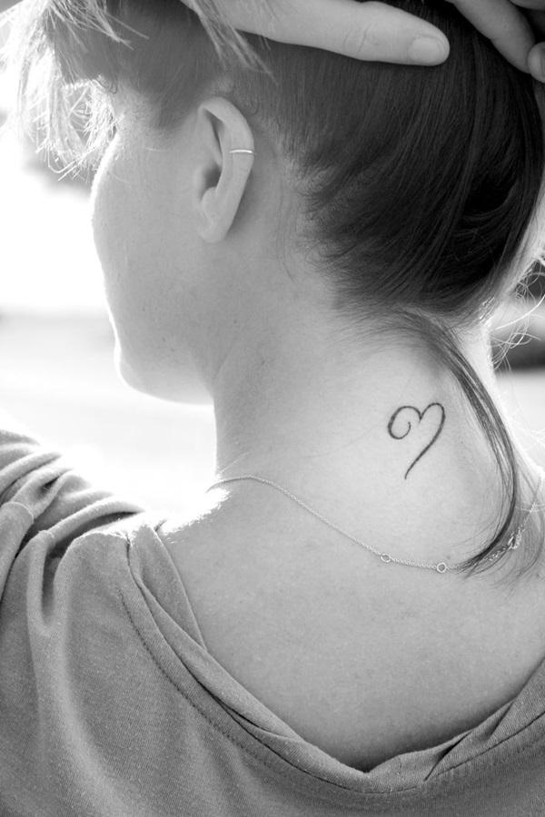 Cute Small Tattoo Designs for Women (44)