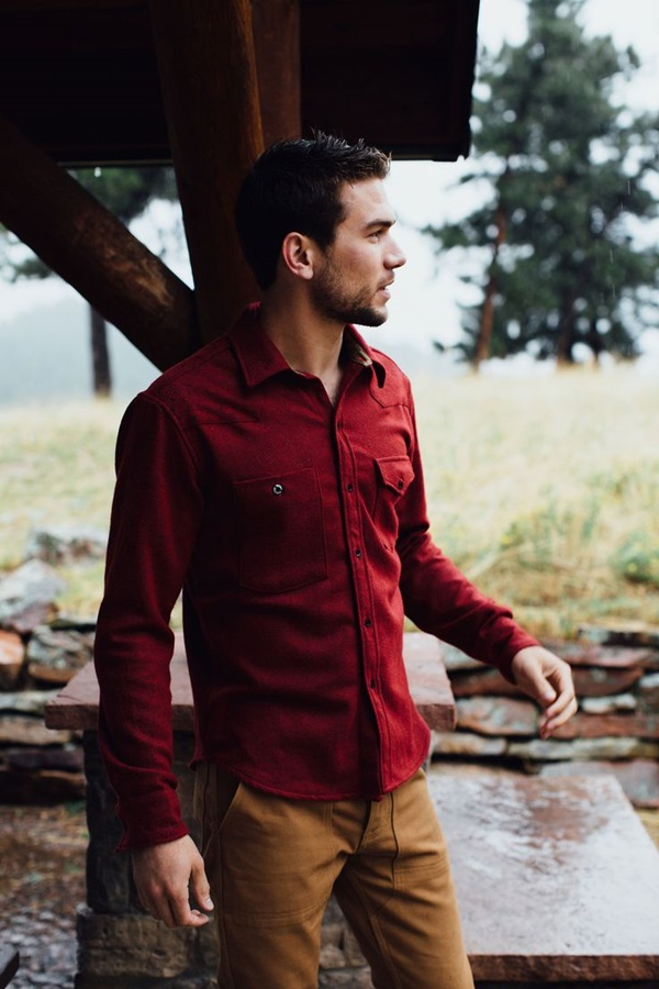Mens Fashion Style Outfits Ideas (10)
