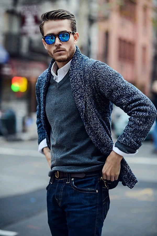 Mens Fashion Style Outfits Ideas (2)