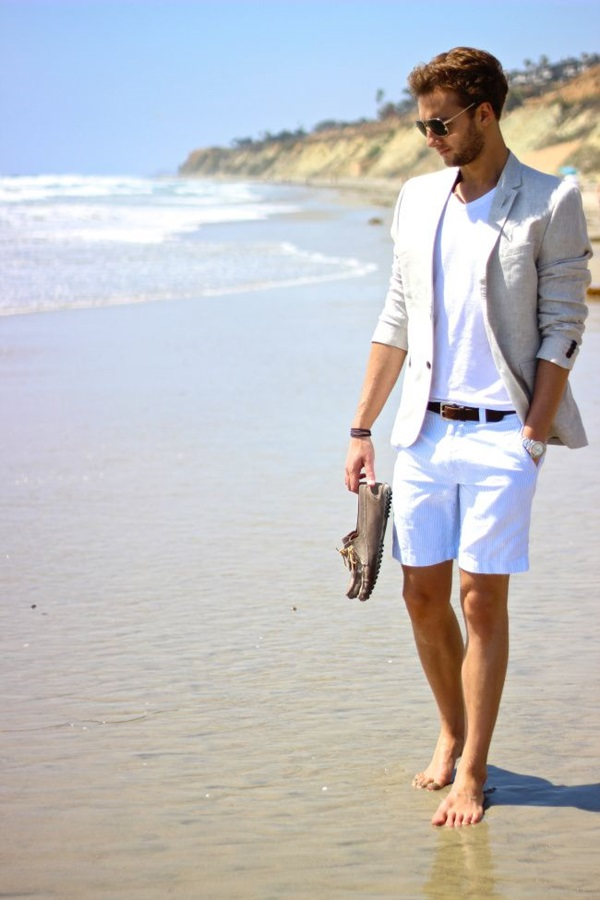 28ab42280b5 101 Hot Mens Fashion Style Outfits Ideas to Impress Your Girl