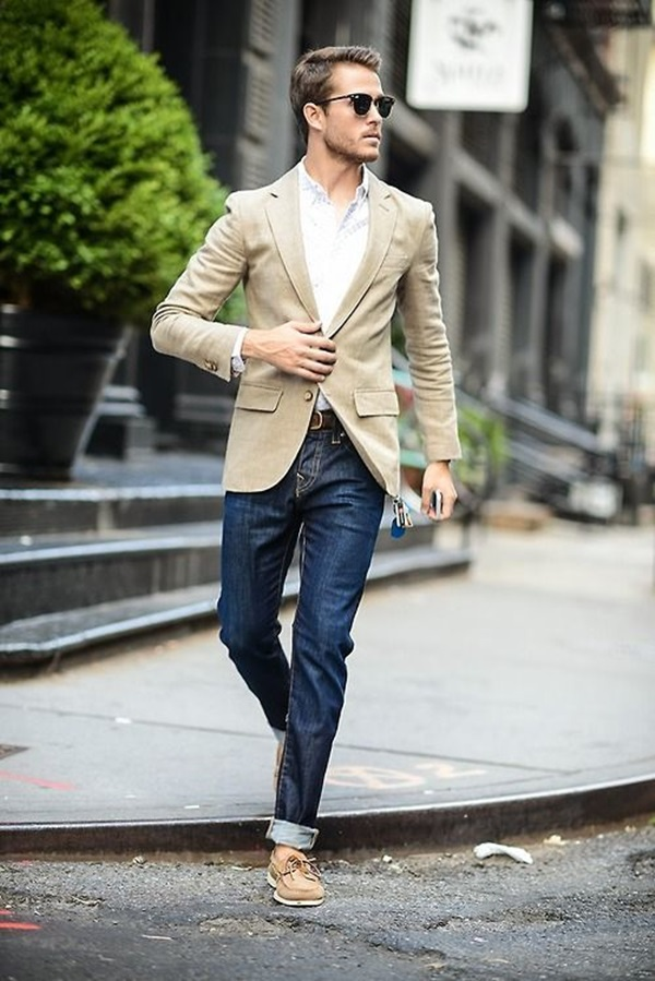 Mens Fashion Style Outfits Ideas (4)