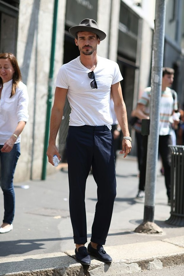Mens Fashion Style Outfits Ideas (6)