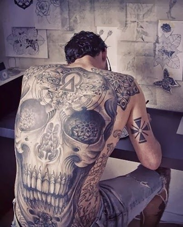 Back Tattoo Designs30