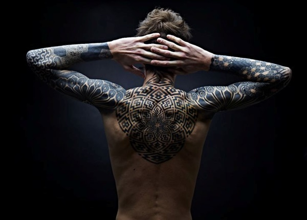 Back Tattoo Designs36