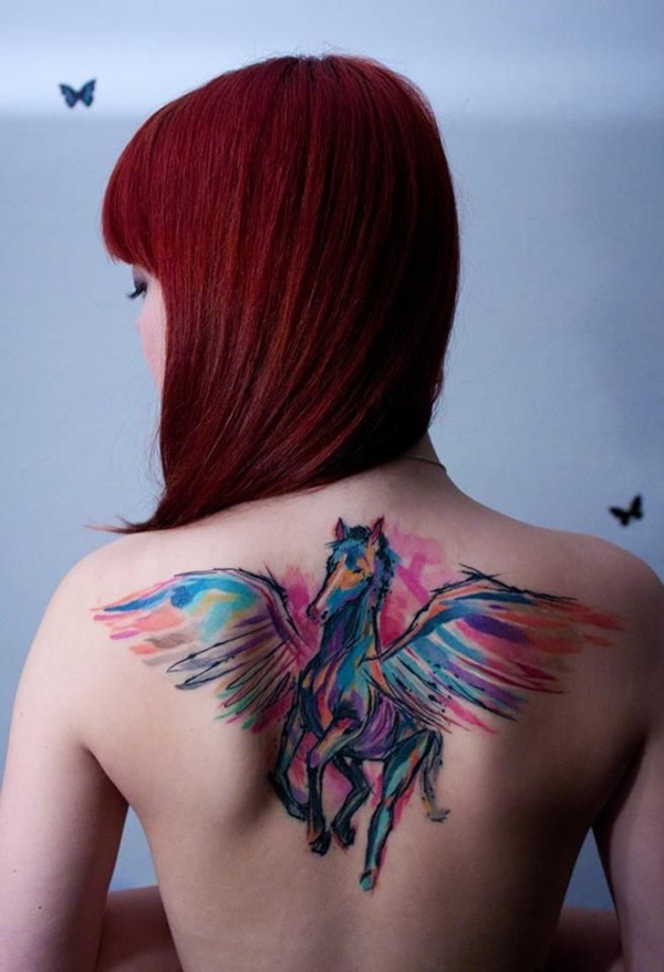 Back Tattoo Designs46