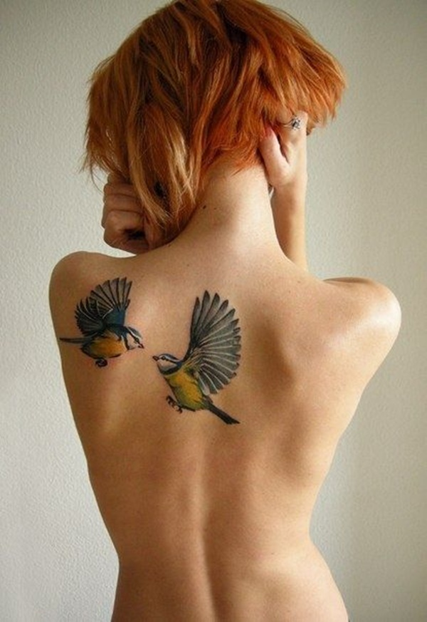 Back Tattoo Designs48