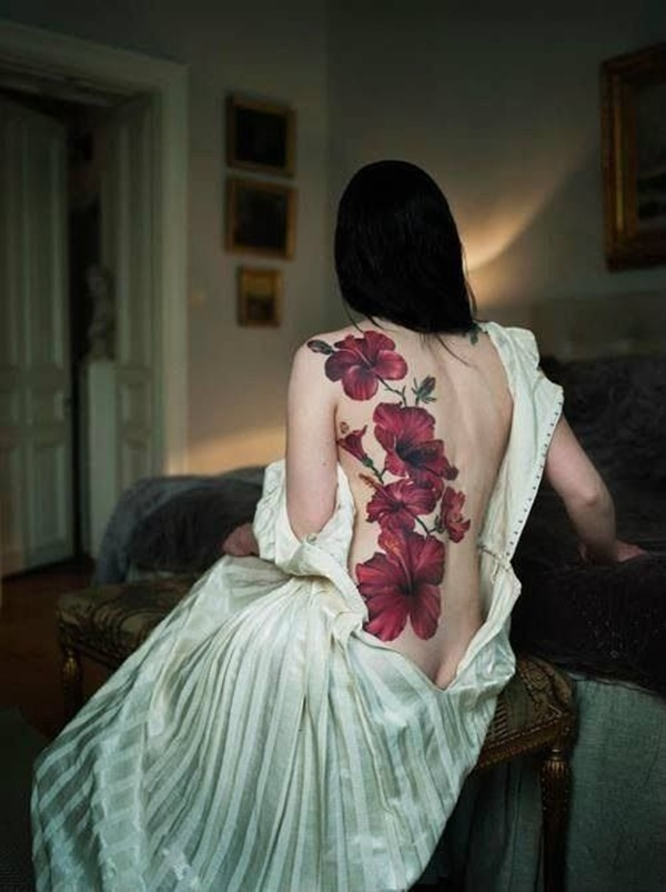Back Tattoo Designs82