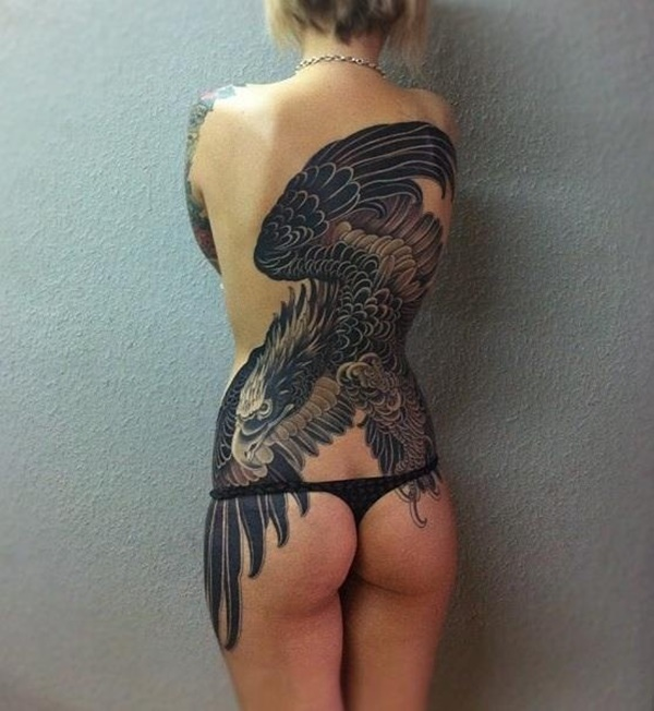 Back Tattoo Designs83