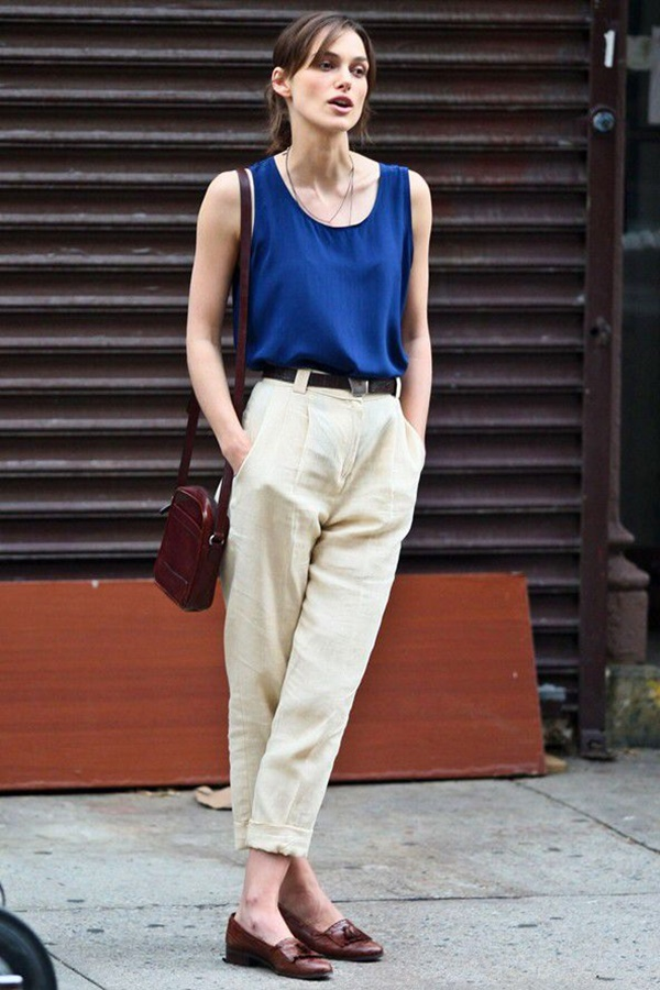 Celebrity Fashion Style Outfits32-keira knightley style
