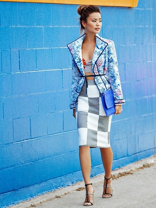 Celebrity Fashion Style Outfits57-jamie chung