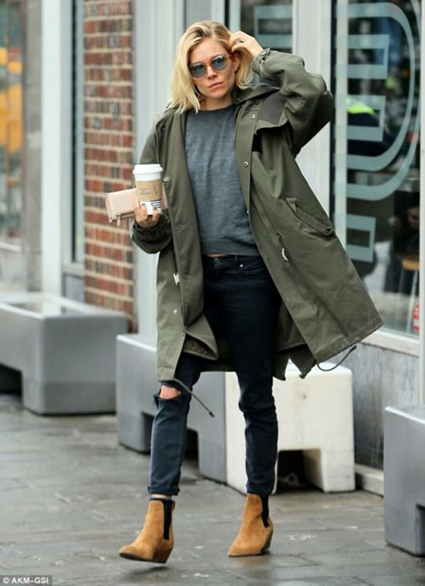 Celebrity Fashion Style Outfits71-Sienna Miller