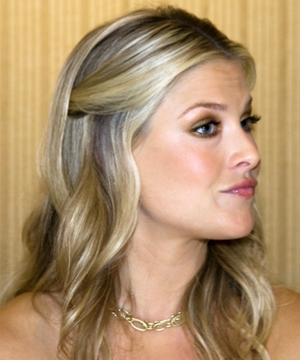 Long and Short Celebrity Hairstyles77-ali larter hairstyle