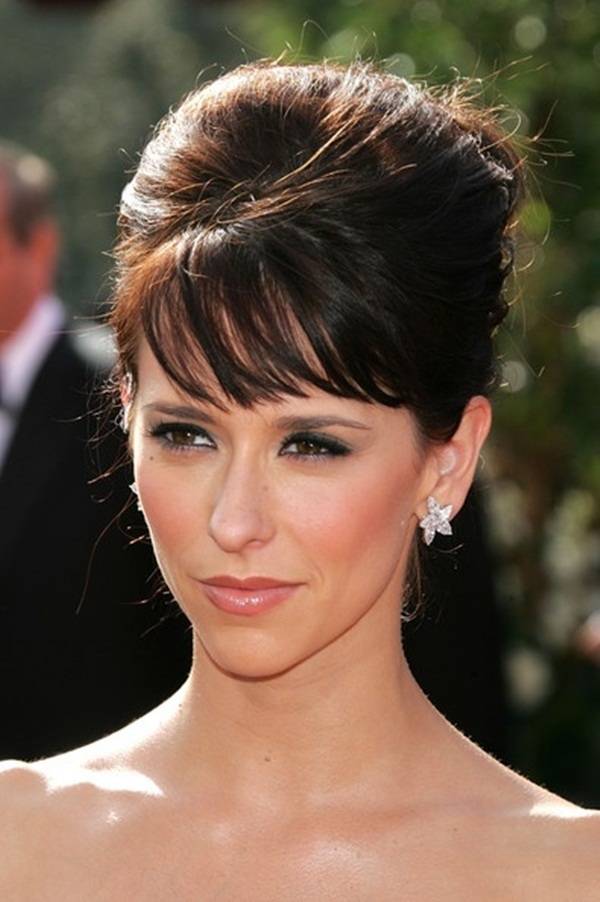 Long and Short Celebrity Hairstyles99-jennifer love hewitt hairstyle