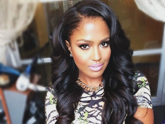 Black Hair Styles For Prom: 101 Everyday New Black Women Hairstyles To Copy This Year
