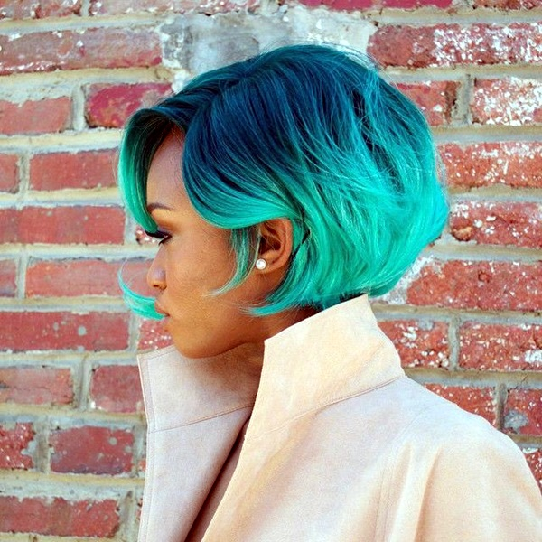 New Black Women Hairstyles (37)