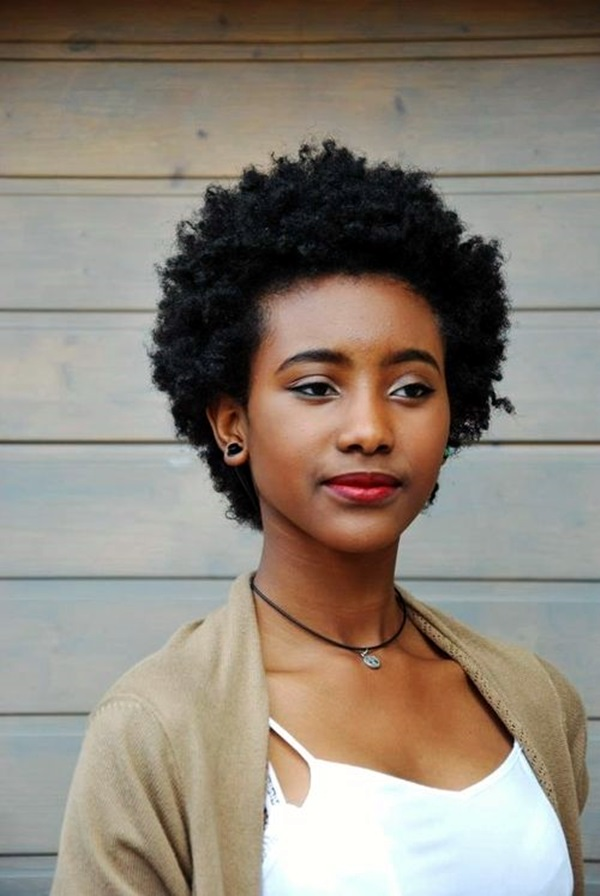 New Black Women Hairstyles (40)