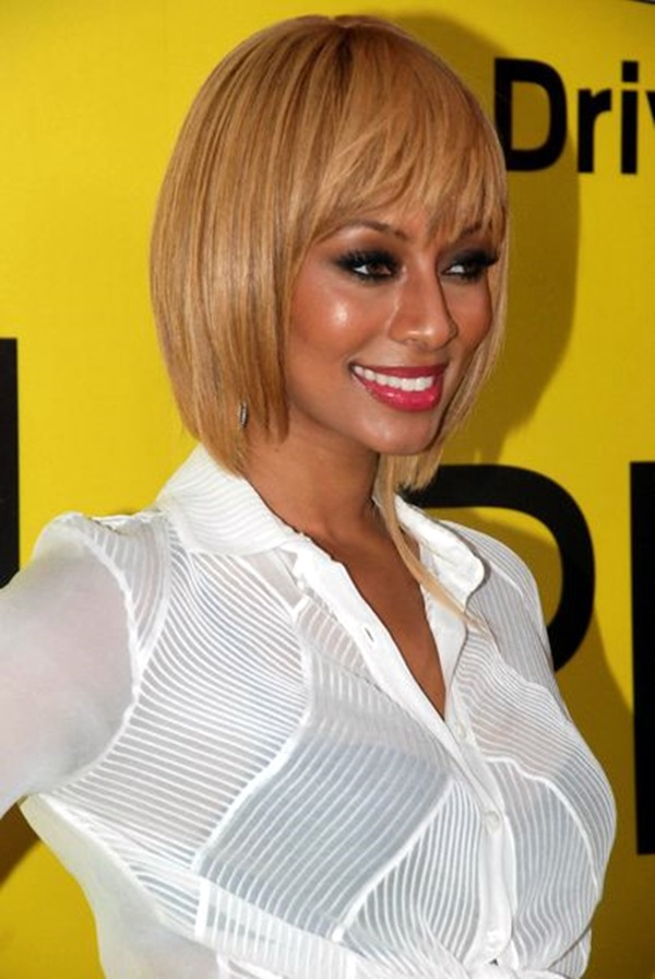 New Black Women Hairstyles (47)
