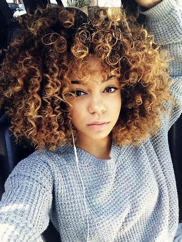 New Black Women Hairstyles (70)