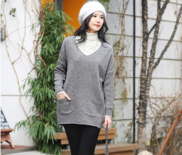 cozy winter fashions outfits for women0081
