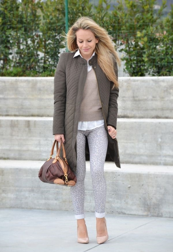 cozy winter fashions outfits for women0261
