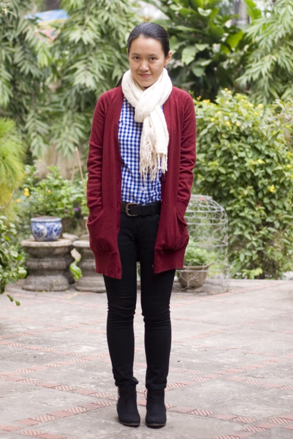 cozy winter fashions outfits for women0391