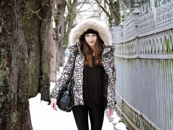 cozy winter fashions outfits for women0431