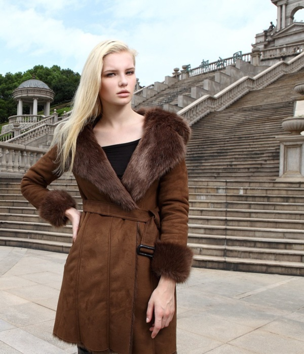 cozy winter fashions outfits for women0631