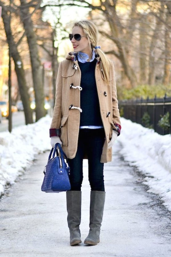 cozy winter fashions outfits for women0791