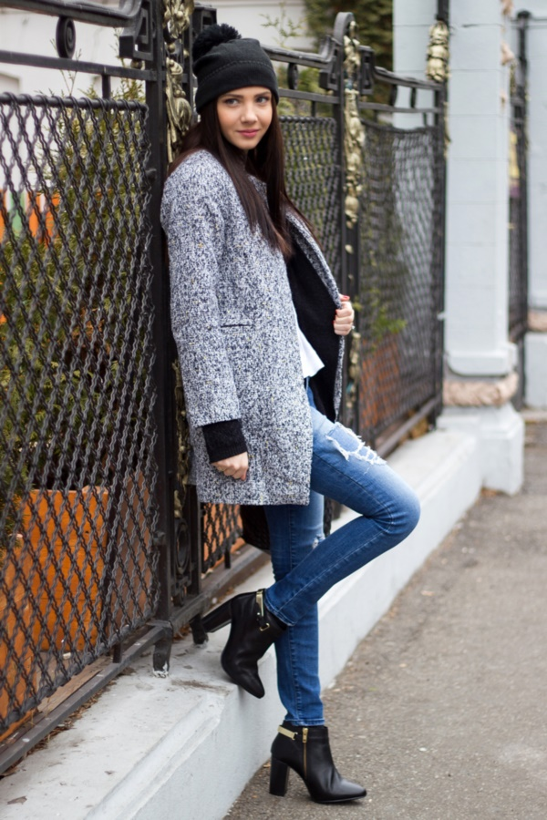 cozy winter fashions outfits for women0851