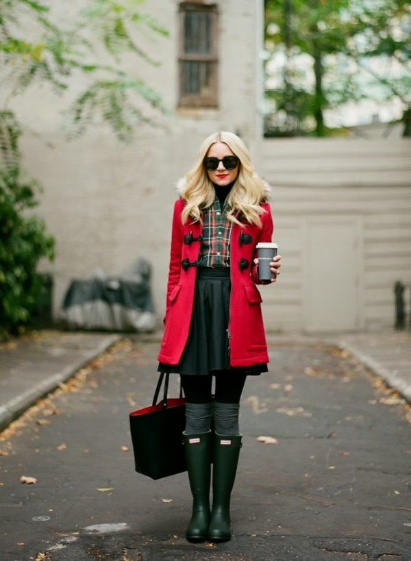 cozy winter fashions outfits for women0961