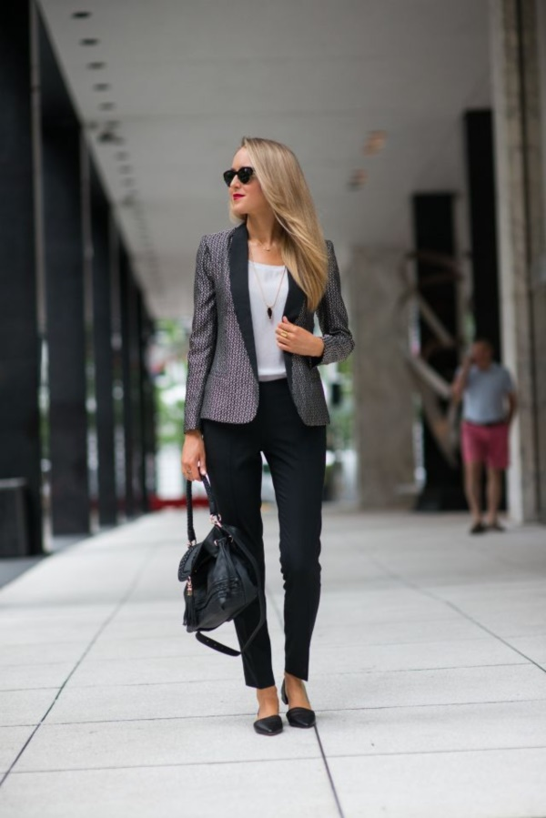 5412a471f55 fashion blog for professional women new york city street style work wear