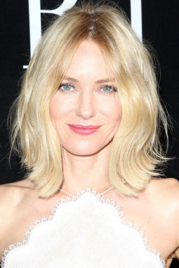 Cute Long and Short Blonde Hairstyles (41)