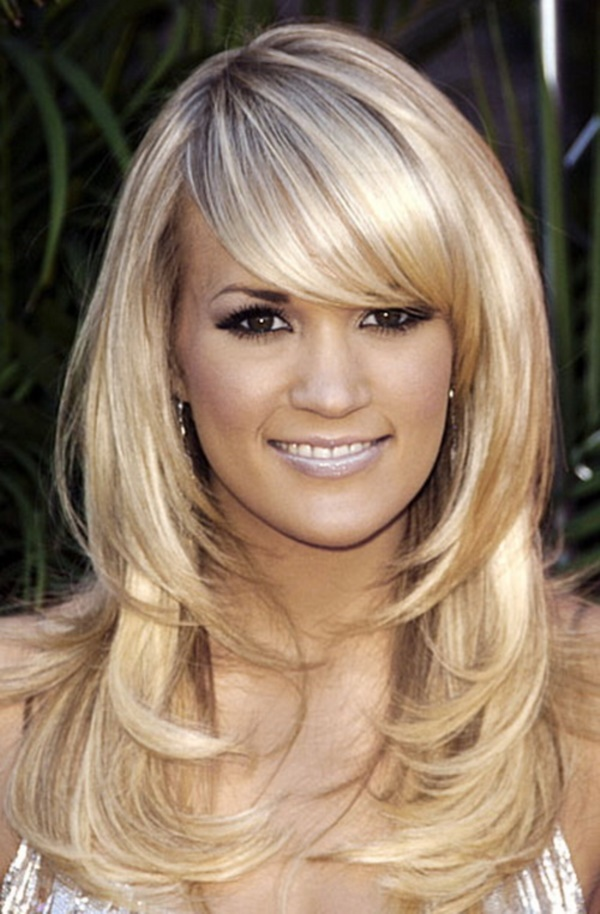 05/18/2008 - Carrie Underwood - 43rd Academy Of Country Music Awards - Arrivals - MGM Grand Garden Arena - Las Vegas, NV. USA - Keywords: Carrie Underwood - False - - Photo Credit: Albert L. Ortega / PR Photos - Contact (1-866-551-7827)