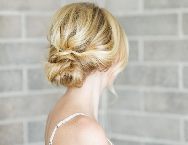 Cute Long and Short Blonde Hairstyles (82)