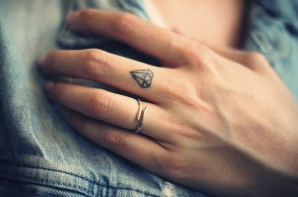Minimalist Tattoo Ideas (10)