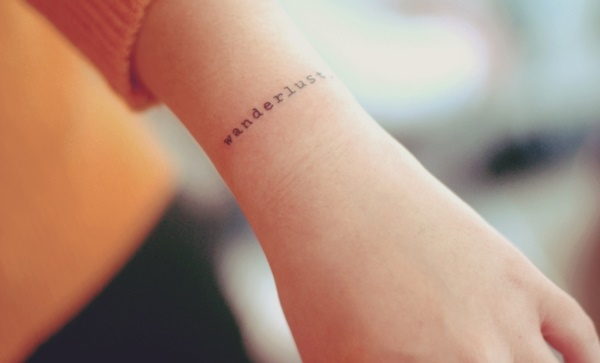 Minimalist Tattoo Ideas (16)