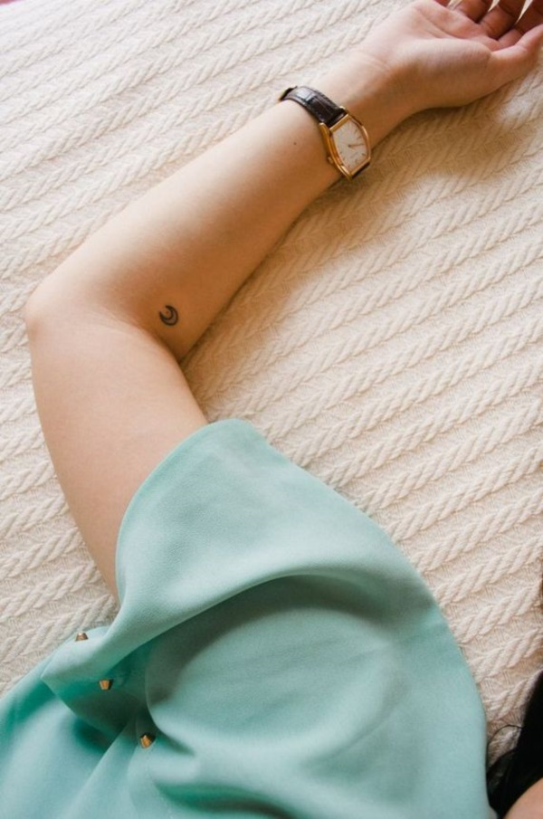 Minimalist Tattoo Ideas (22)