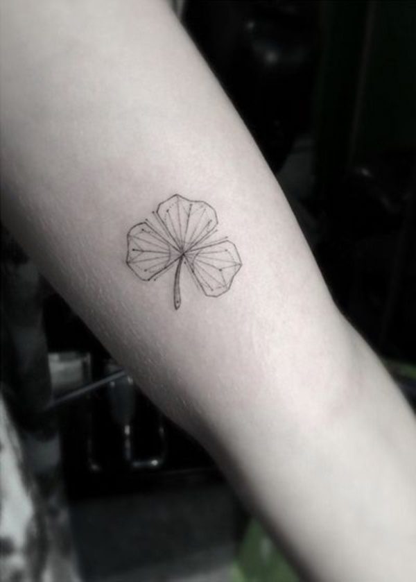 Minimalist Tattoo Ideas (51)