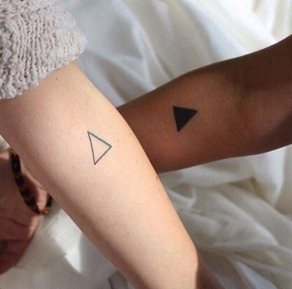 Minimalist Tattoo Ideas (58)