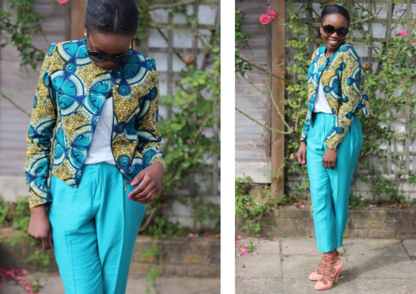 african women fashion styles0011
