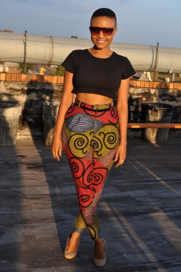 african women fashion styles0051