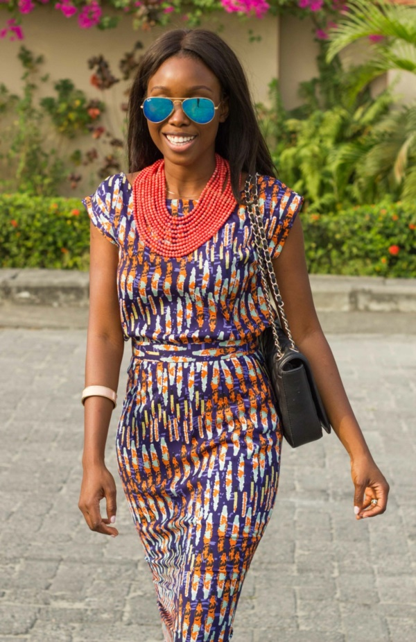 african women fashion styles0071