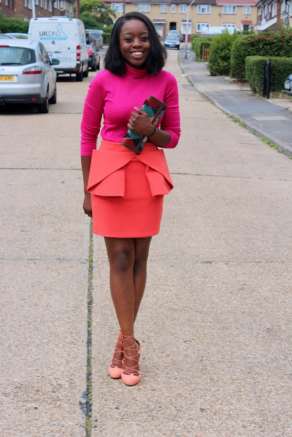 african women fashion styles0091