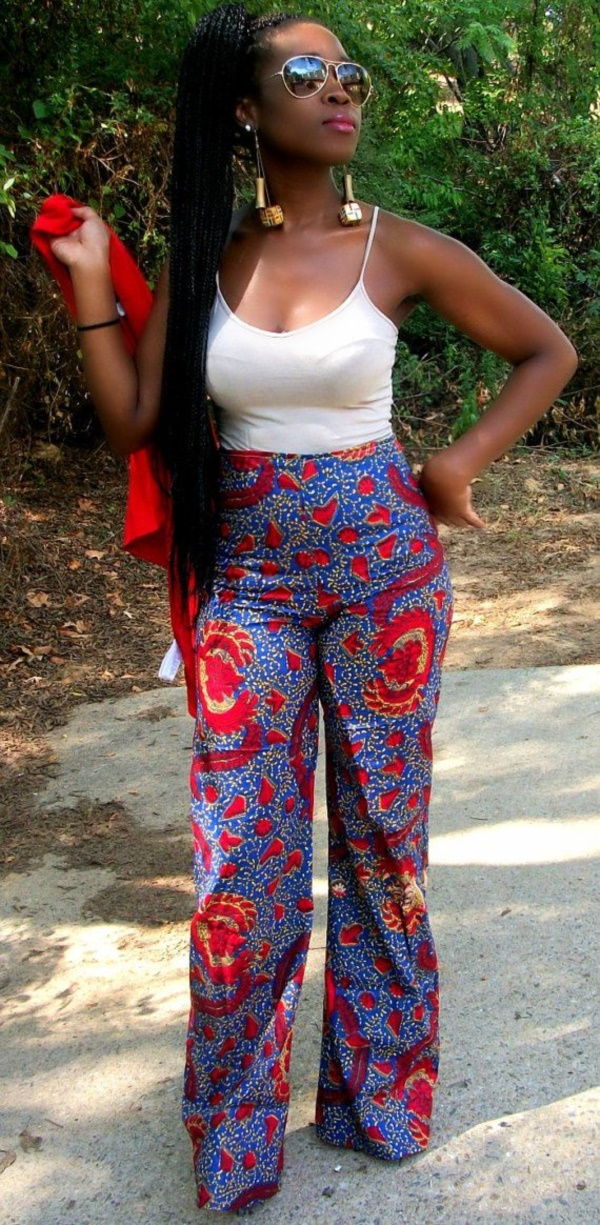 african women fashion styles0101