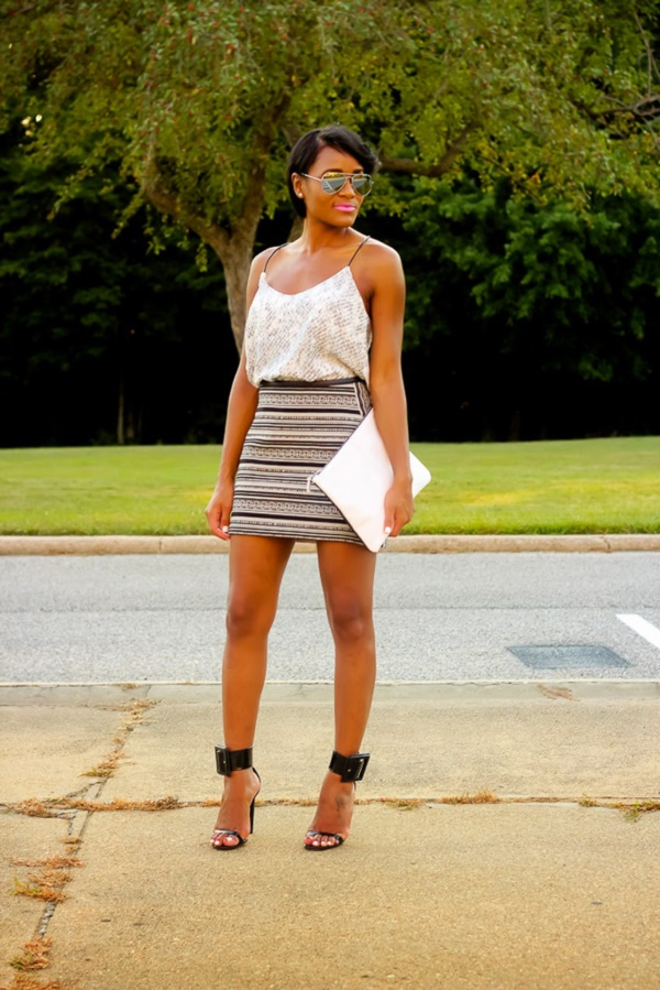 african women fashion styles0181