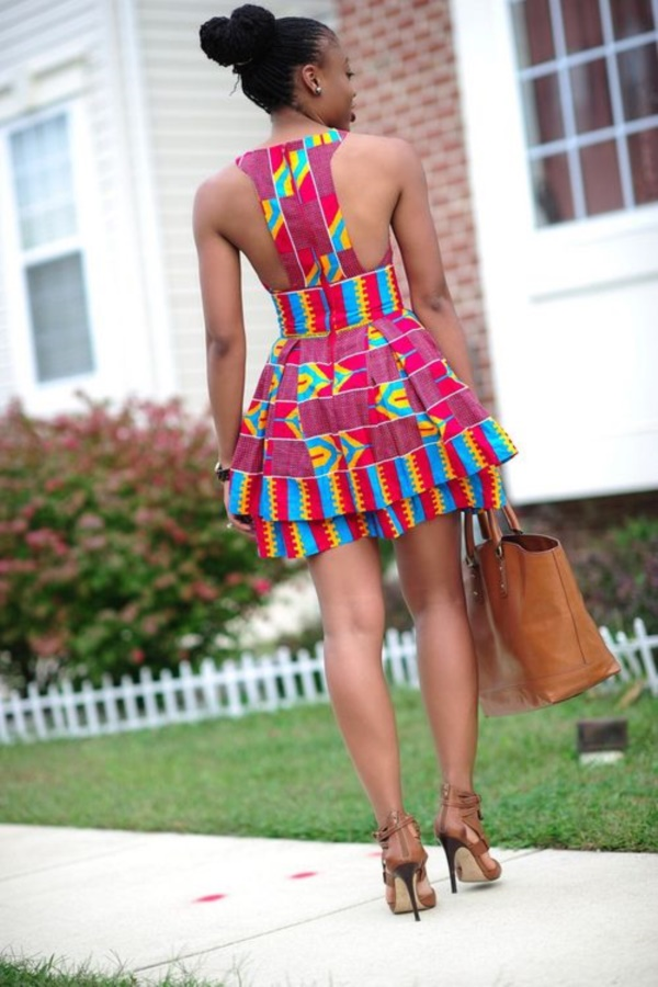 african women fashion styles0211