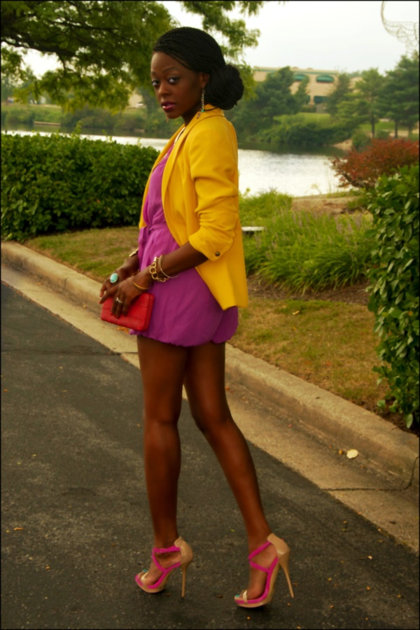 african women fashion styles0241